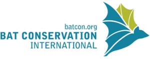 BatConservation-logo-big