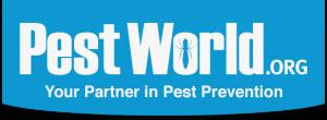 PestWorld-main-logo